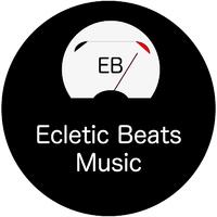 Ecletic Beats Music
