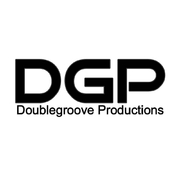 Doublegroove Productions