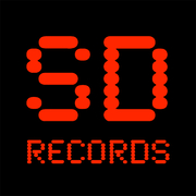 Superdrive Records