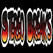 Stereo Breaks