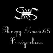 Skorpy Music 65