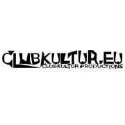 Clubkultur Productions