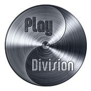 PlayDivision