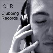 Clubbing Records