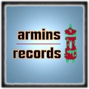 Armins Records