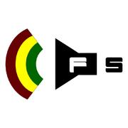 C-Front Sounds