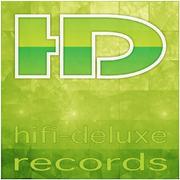 Hifi Deluxe Records