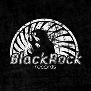 Black Rock Records