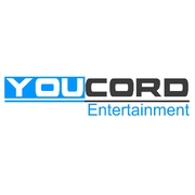 Youcord