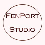Fen Port