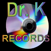 Dr. K - Records