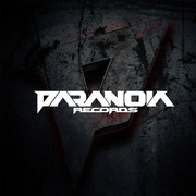 Paranoia Recordings
