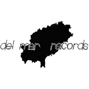 Del Mar Records