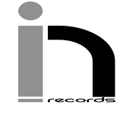 In Records