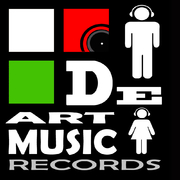 DeArtMusic Records