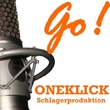 Oneklick Productions