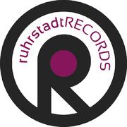 Ruhrstadt Records