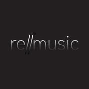 Re-music