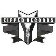 Zipped Records