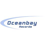 Oceanbay Records
