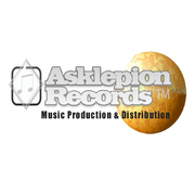 Asklepion Records