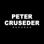 Peter Cruseder Records