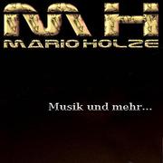 Musikbetrieb Holze