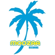 Moozaa Records