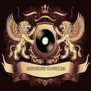 Diabolic Dance Records