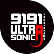 9191Ultrasonica