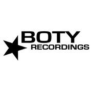 Boty Recordings
