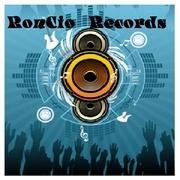 Roncio Records