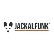 Jackalfunk