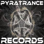 Pyratrance Records