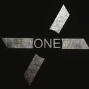 X-one Recordings
