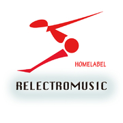 Relectromusic
