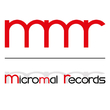 Micromal Records