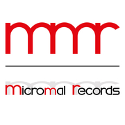 Micromal Records