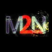 M2N Records