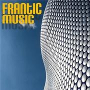 Frantic Music