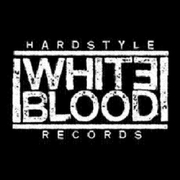 White Blood Records