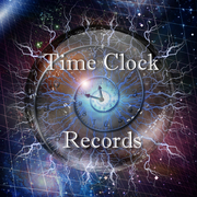 Time Clock Records