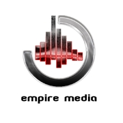 Empire Media Recordings