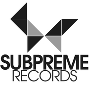 Subpreme Records