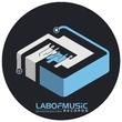 Labofmusic Records