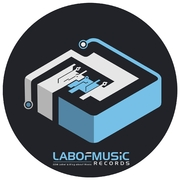 Labofmusic Records