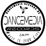 Dancemedia Records