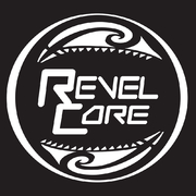 Revel Core