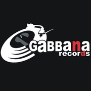 Gabbana Records