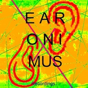 Earonimus